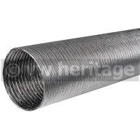 エアホース(Aluminium)