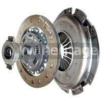 クラッチキット(215mm/1600-2000ccエンジン)
