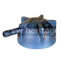 ラジエーターキャップ(エキスパンションタンクキャップ)(WBX・1900-2100ccエンジン用)