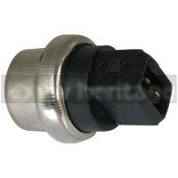 水温センサー(2pin ブラック/グリーン 20mmタイプ)
