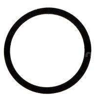 インジェクターo-ring