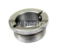ユニオンナット-オイルフィラートップ(20/30hpエンジン用)