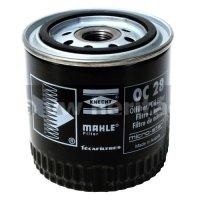 オイルフィルター(1700-2000cc用)/T2