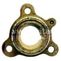 クーリングファン用ハブ(Type4エンジン・1700-2000cc)/T2