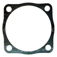 オイルポンプガスケット(0.3mm)(1200-1600ccエンジン用)/ビートル