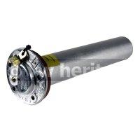 フューエルセンダーユニット(Tube type)/T2