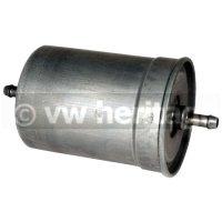 フューエルフィルター(1900-2100ccエンジン用)/T3
