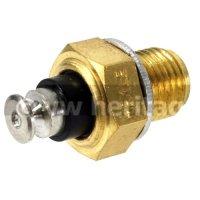 水温センサー(1pin/水冷エンジン用)