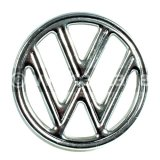 VW ボンネットバッチ/ビートル