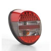 リアライトレンズ(LEDタイプ)/ビートルカブリオ