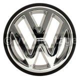グリルバッジ(VW logo)/ゴルフ2
