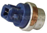 水温センサー(2pin/ブルー 20mmタイプ)/T3
