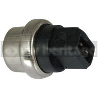 水温センサー(2pin ブラック/グリーン 20mmタイプ)/ゴルフ2