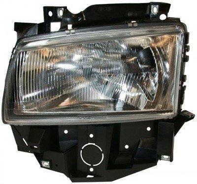 画像1: ヘッドライト-ロングノーズ・左ハンドル車/T4